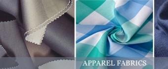 Fabrics & Accessories Trade Show