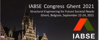 IABSE Congress