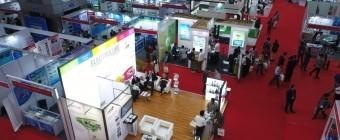 India Electronics Week