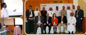 International Conference and Expo on Oil and Gas