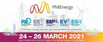 Renewable energy philippines
