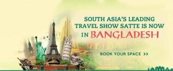 SATTE Bangladesh