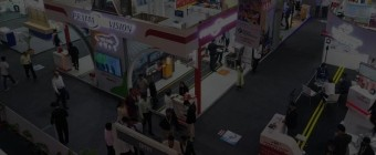 Smart Mobility Expo