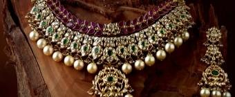 Swayamvar - The Premium Jewellery Show Rajkot