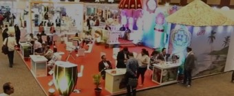Travel And Tourism Fair - Surat