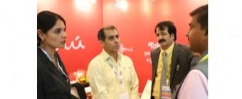 Travel & Tourism Fair - Hyderabad