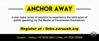 Anchor Away