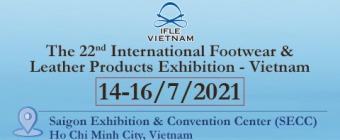 IFLE - VIETNAM