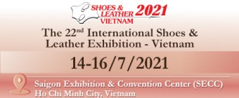 SHOES & LEATHER VIETNAM