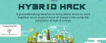 Hybrid Hack
