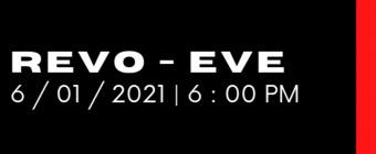 Revo - Eve