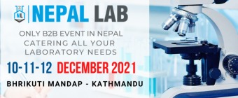 NEPAL LAB 2021