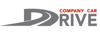 Company Car Drive