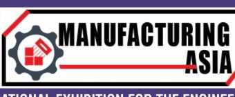 Manufacturing Asia Expo 2021