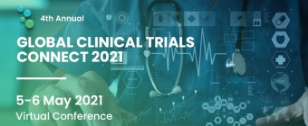 4th Annual Global Clinical Trials Connect 2021
