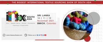Intex South Asia 2021