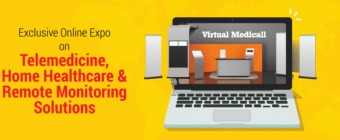 VIRTUAL MEDICALL - EXCLUSIVE ONLINE EPXO ON