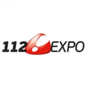 112 EXPO