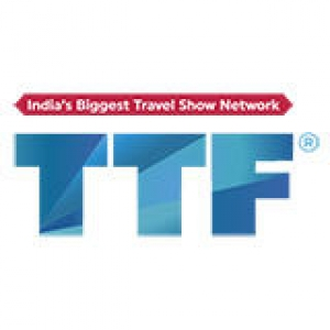 Travel & Tourism Fair-Delhi