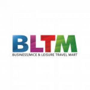 Business and Luxury Travel Mart Delhi