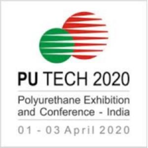 PU Tech