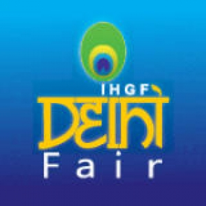 Indian Handicrafts & Gifts Fair - Spring
