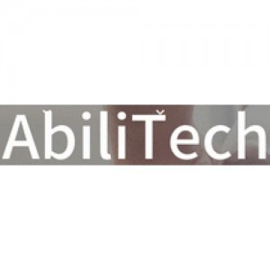 ABILITECH
