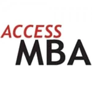 ACCESS MBA - SANTIAGO