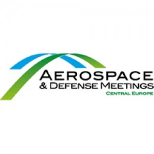 AEROSPACE & DEFENSE MEETINGS CENTRAL EUROPE - RZESZOW