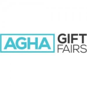 AGHA GIFT FAIRS - SYDNEY