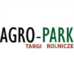AGRO-PARK