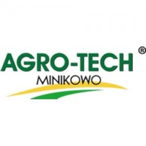 AGRO-TECH MINIKOWO