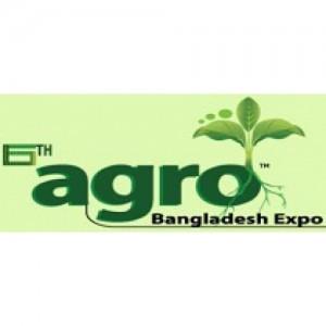 AGRO BANGLADESH