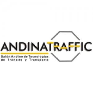 ANDINATRAFFIC