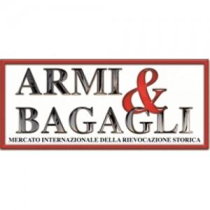 ARMI&BAGAGLI