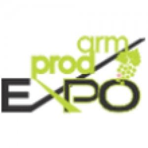 ARM PROD EXPO