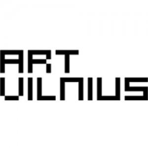 ART VILNIUS