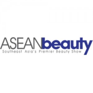 ASEAN BEAUTY
