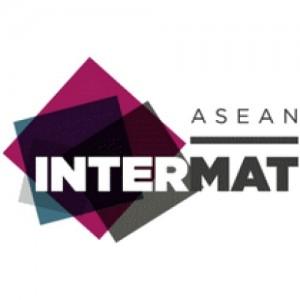 ASEAN INTERMAT