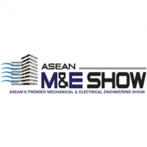 ASEAN M&E SHOW