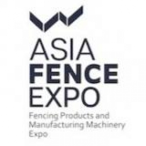 Asia Fence Expo