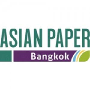 ASIAN PAPER - BANGKOK