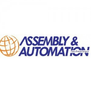 ASSEMBLY AND AUTOMATION TECHNOLOGY