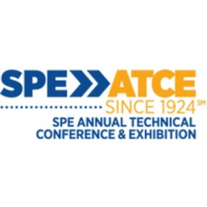 ATCE - SPE ANNUAL TECHNICAL CONFERENCE AND EXHIBITION