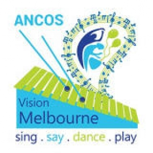 Australian National Council of Orff Schulwerk National Conference