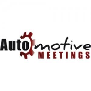 AUTOMOTIVE MEETINGS QUERETARO