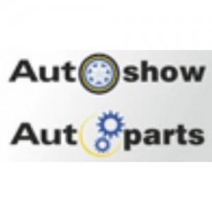 AUTOPARTS - AUTOSHOW