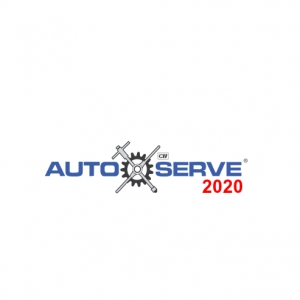 Auto Serve