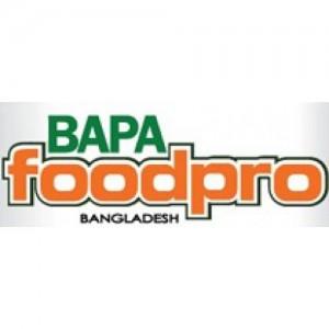BAPA FOODPRO BANGLADESH