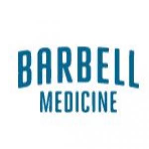 Barbell Medicine Seminar
